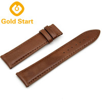 High Quality Custom Leather Western Watch Band