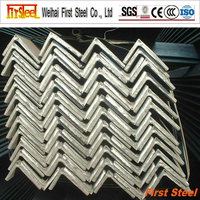 standard size of mild steel angle weight calculator