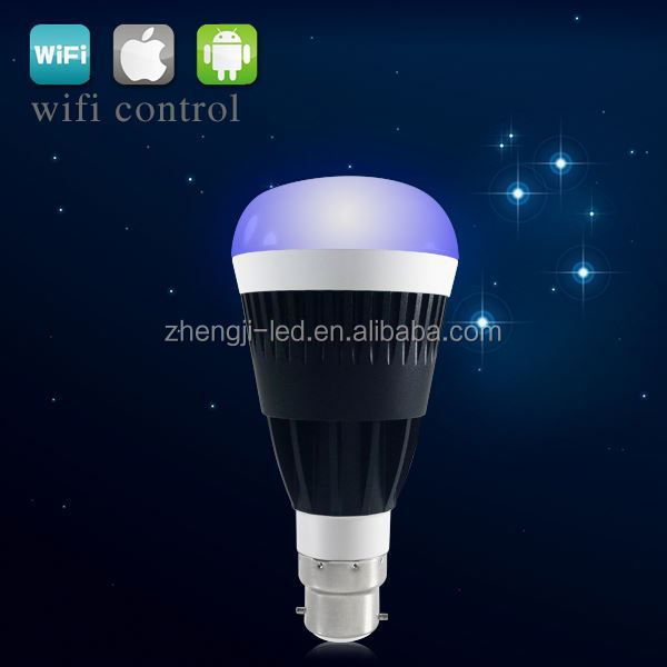hot sale new product,IOS Android RGBW led phone jack light