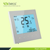 BECA Floor Heating Parts Type Smart