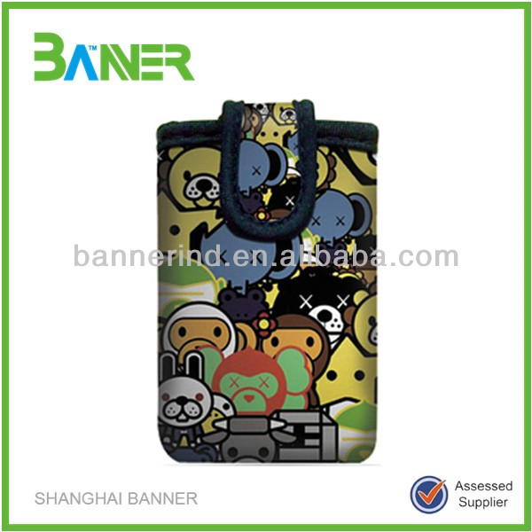 Most popular branded oem cell phone case cover