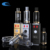 New vape mod e-cig 50w box mod battery rechargeable battery 1900mAh 3.7v mod battery