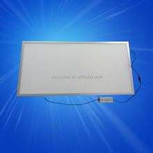 shenzhen factory directly sale 600*1200mm 65w mini solar panel for led light