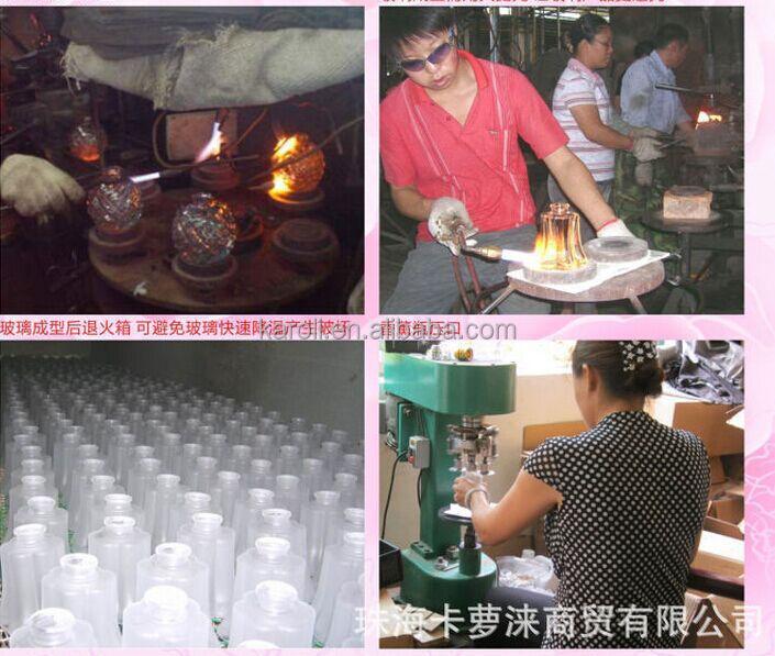 wholesale catalytic fragrance oil burner lampe berger and. Black Bedroom Furniture Sets. Home Design Ideas