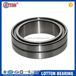 SL024832 Super Precision Sealed Bearings All Type Of Cylindrical Roller Bearing
