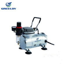 Germany quality/ Small portable air compressor for breathing/electric air compressor