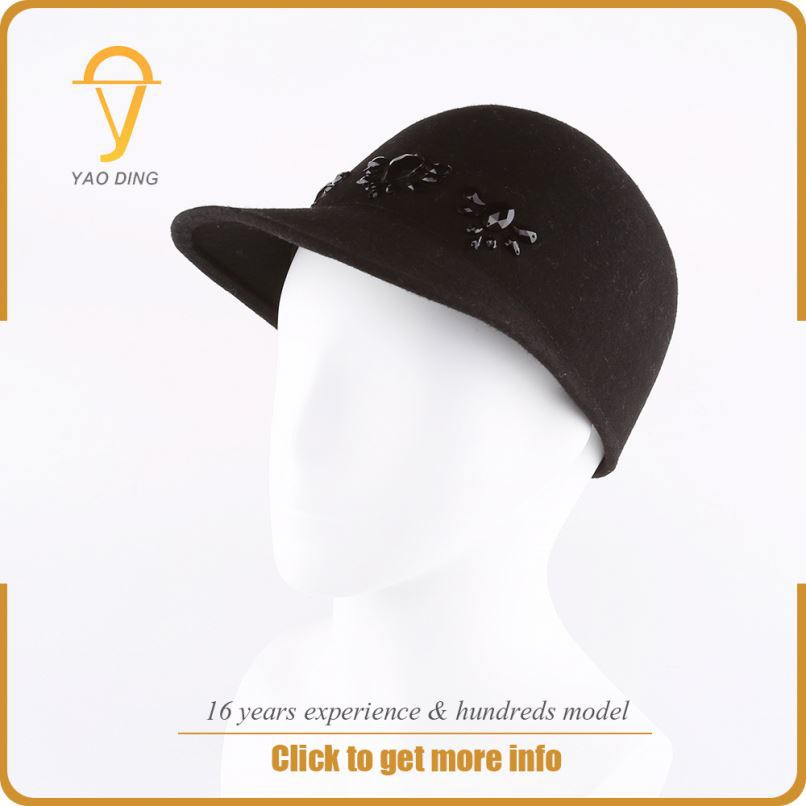 Yaoding malaysia oem brand private label full cap