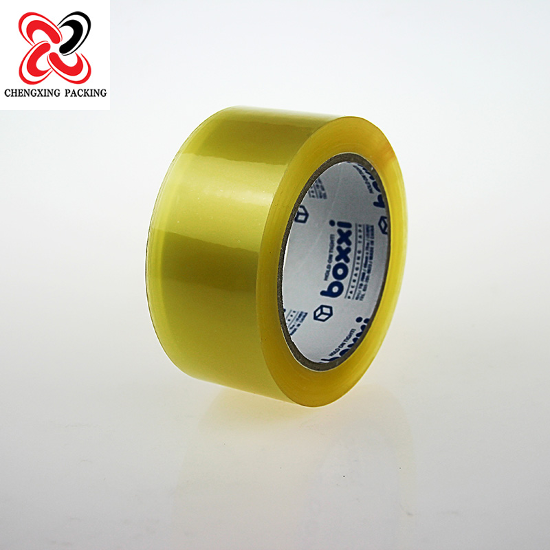 Cheap Selling Competitive Price Pvc Adhesive Tape