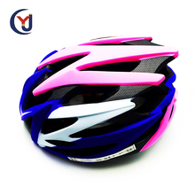 Wholesale Custom bicycle helmet road racing sports bike helmet for adult