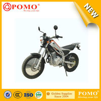 2015 New Style 250cc Two Wheel Motorcycle