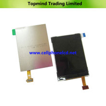 Original Display LCD for Nokia X2-02 X2-05 LCD