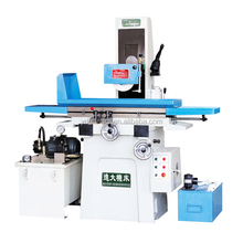 surface grinding machine surface grinder surface grinding machine price MY820