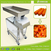 Big cube cutter, vegetable cutter, cubes maker for vegetables and fruits, cubes Mob/Whatsapp: +86 18281862307 (May Liao)