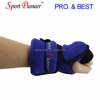 Athletic works Color Neoprene weight lifting gloves