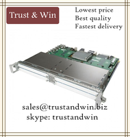 Cisco Authorized New ASR1000-SIP10= Good Price Fast shipment