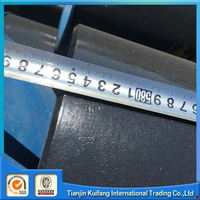 schedule 40 steel pipe astm a106 gr.b seamless carbon steel pipe