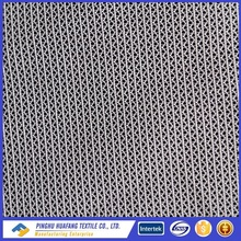 tricot mesh backing fabric for leather