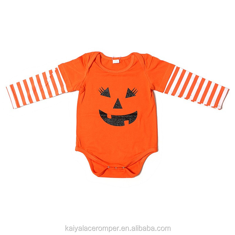 newborn baby jumpsuit halloween costume baby romper set infant wear
