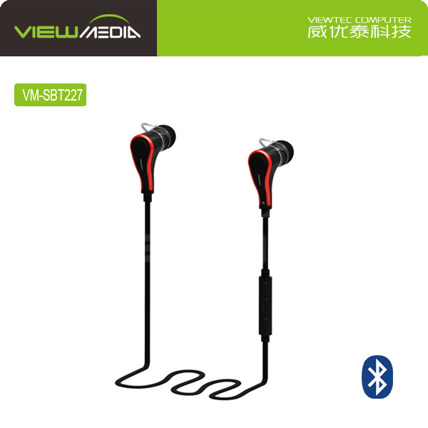 high sound quality waterproof bluetooth headphone without. Black Bedroom Furniture Sets. Home Design Ideas