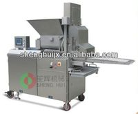 Large Scale pork meat pie molding machine RB-400/RB-600