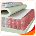 Shandong PP Spunbond nonwoven fabric factory, Pocket Spring nonwoven, Pocket Spring Spunbond material