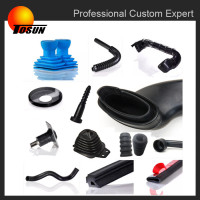 Customize auto/ motorcycle/ snowmobile/ UTV/ ATV rubber parts