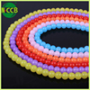 /product-detail/free-bead-catalogs-all-kinds-of-round-translucent-crystal-glass-bead-60370172918.html
