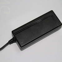 24 volt dc power high quality AC DC adapter 24V 3.75A power supply 24 volt smps