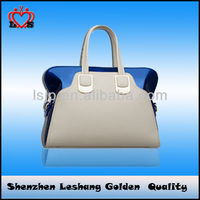 2014 new ladies fashion stone handbags