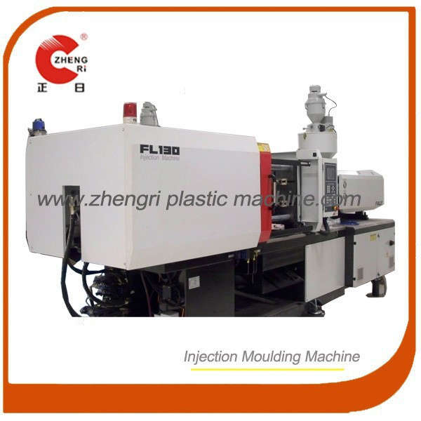 QZ-005 Syringe Automatic Assembly Machine