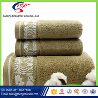 Supply High quality cannon huge bath towels
