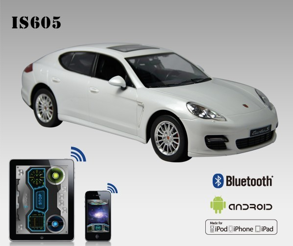 new car Android control 1 14 porsche panamera children electric car price