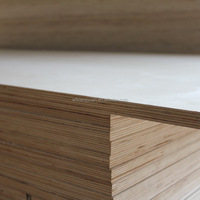 Plwood For Furniture And Furniture Plywood