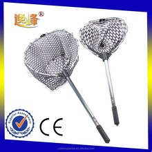 different shape round head net fishing