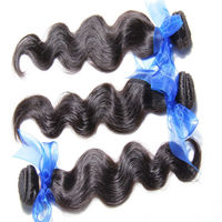 brazilian virgin human hair for sale nubian twist brazilian hair extension natural color 12inch