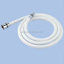 stainless steel flexible braided hose tube pipe