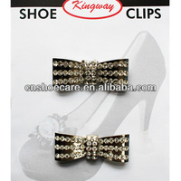 Fashion Shoe Clip For Women Shoe
