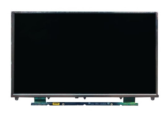 LAPTOP LCD LED Display Screen For APPLE MACBOOK AIR 13 MODEL A1466 REPLACEMENT LP133WP1-TJA7