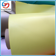 High quality custom plastic film for industry application