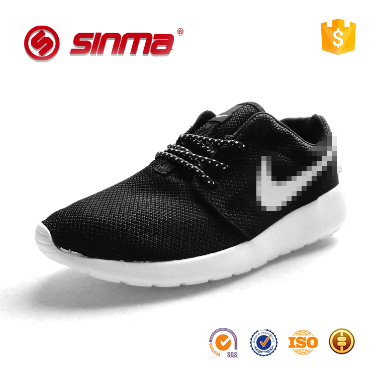 low price casual sneakers hot sale fashion men sport shoes