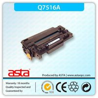 ASTA trotec laser resetter imports printers spare parts for hp C4127A toner cartridge