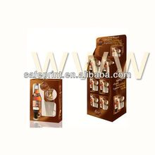 Powerful Eco-friendly earring display stand shop
