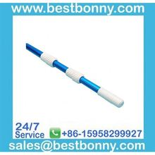 High Quality Cheap telescopic aluminium pipe