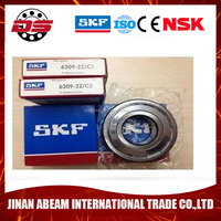 skf ball bearing 6310 2z c3 deep groove ball bearing