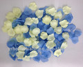 rose petals,decoration for wedding & party.beatiful flower petal