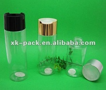 120ml,150ml,200ml,250ml,300ml,skin care pet airless bottle