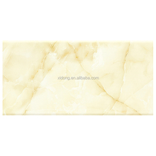 glossy bathroom&kitchen ceramic wall tiles 600x300