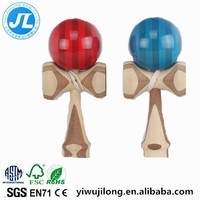 wooden toys kendama,china wooden toys manufacture