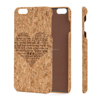 OEM custom real wood phone case for huawei p8 , phone case wood for HTC