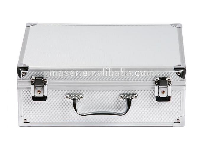 Biomaser Permanent Makeup Machine CTD-003 for Eyebrow/Eyeliner/Lip/Mesotheraphy/skin